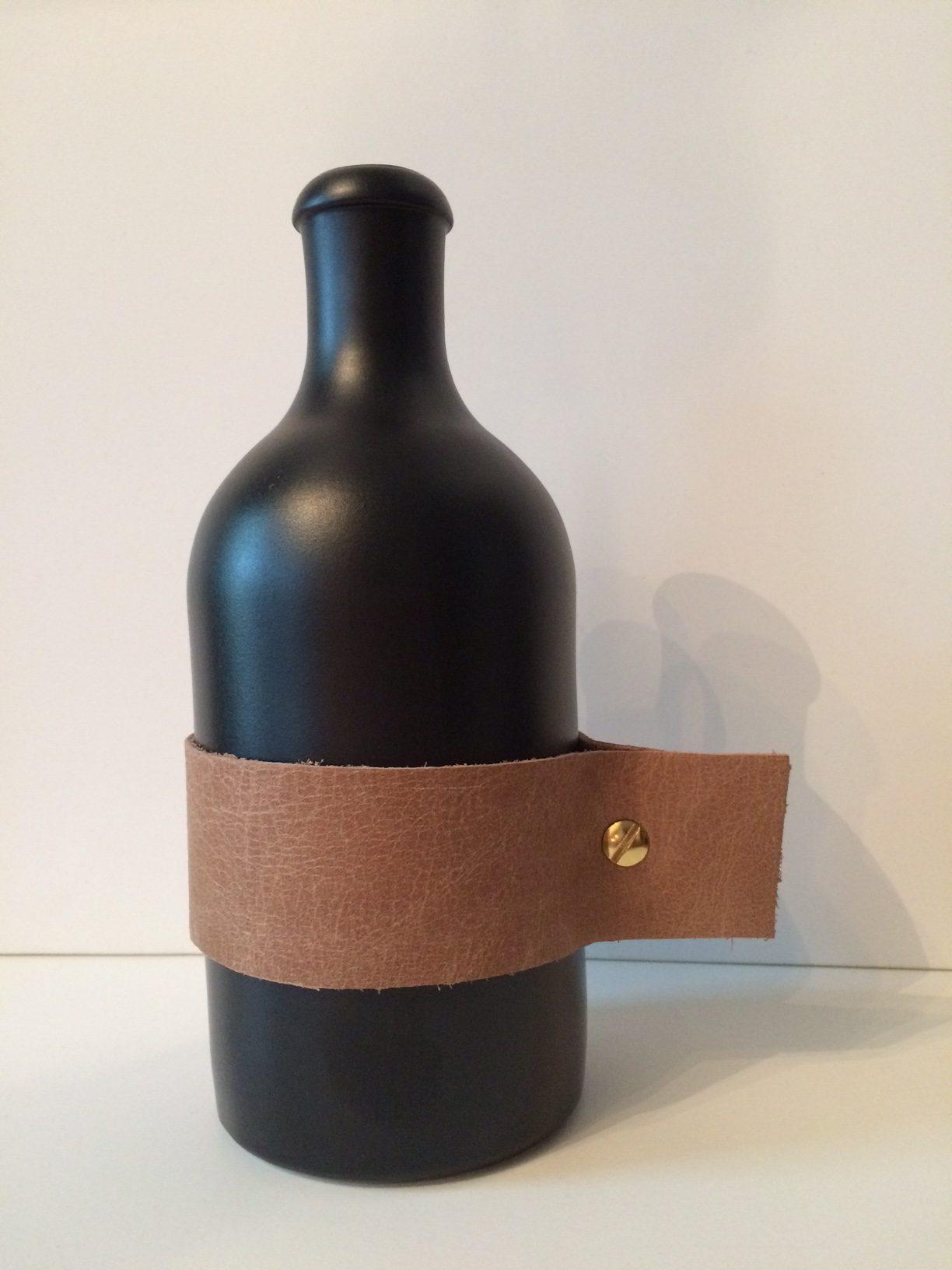 Stoere fles M # 15 SALE