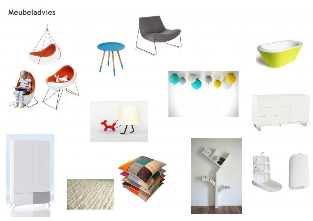 We-Stijl-Babykamer-meubels