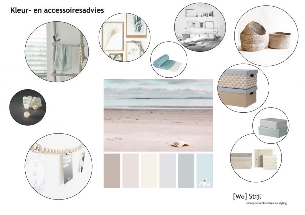 We-Stijl-kleur-en-accessoiresadvies-slaapkamer