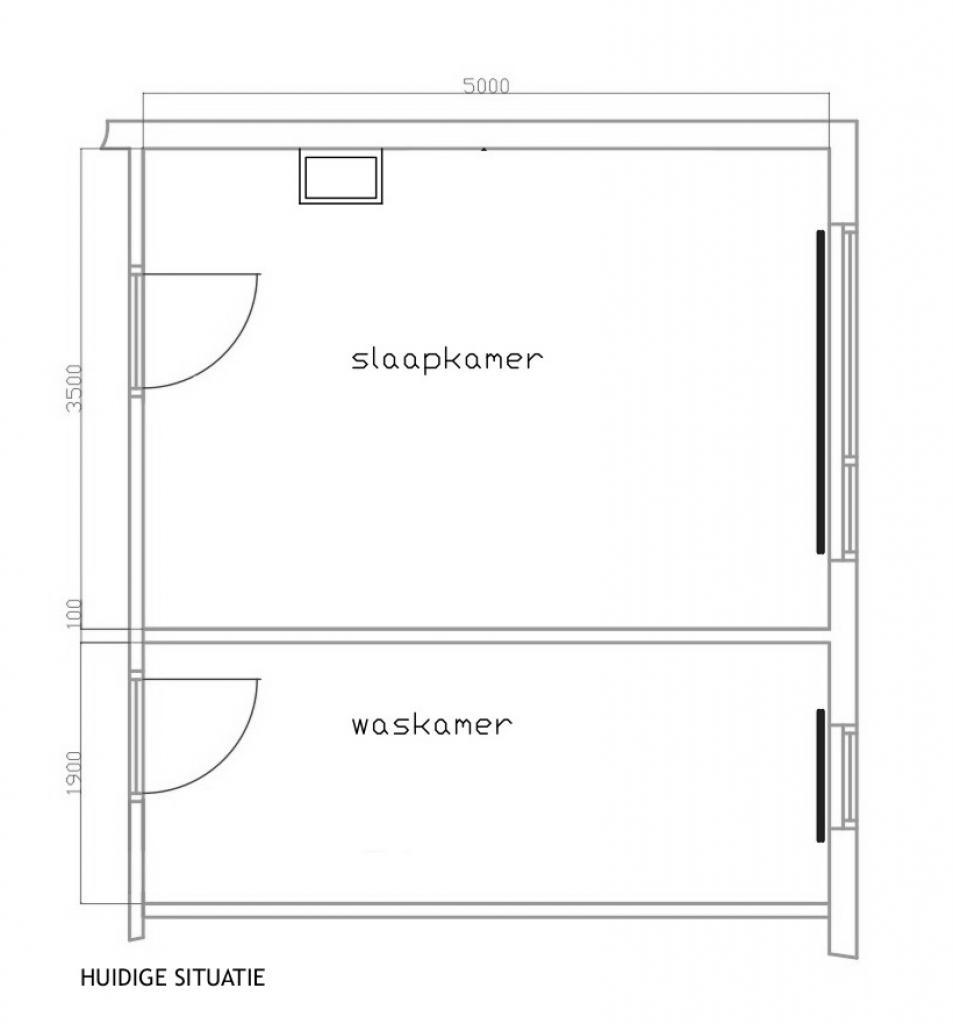 tekening-babykamer-2
